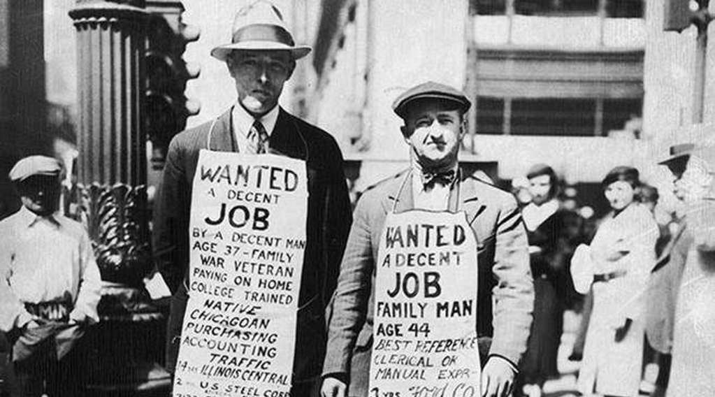 Learning From Ninety Years of Recessions: Signs of a New One.