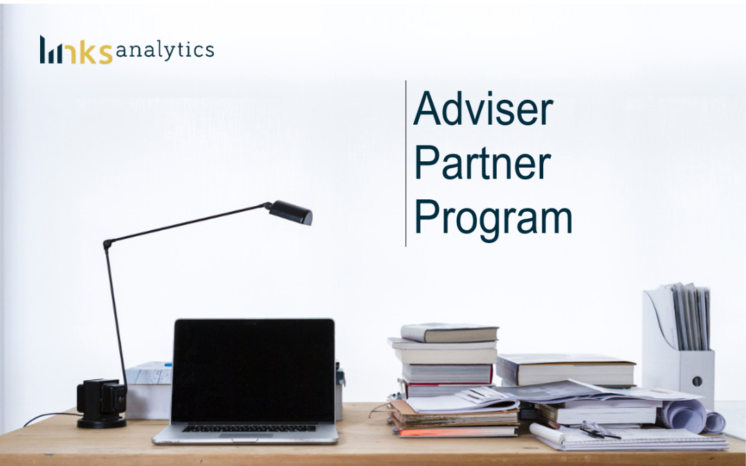 LINKS Adviser Partner Program